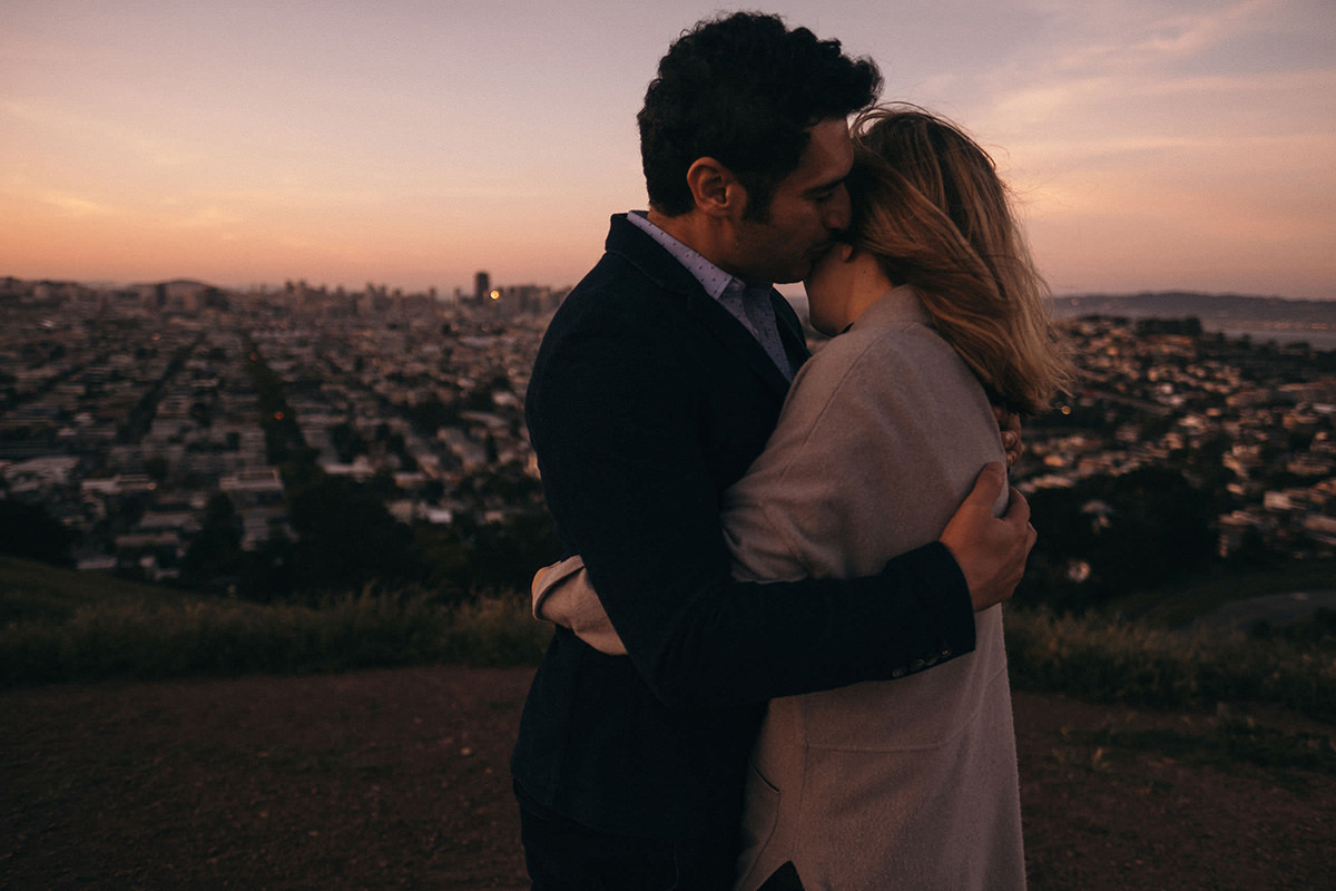 EW Engagement Photography San Francisco 011