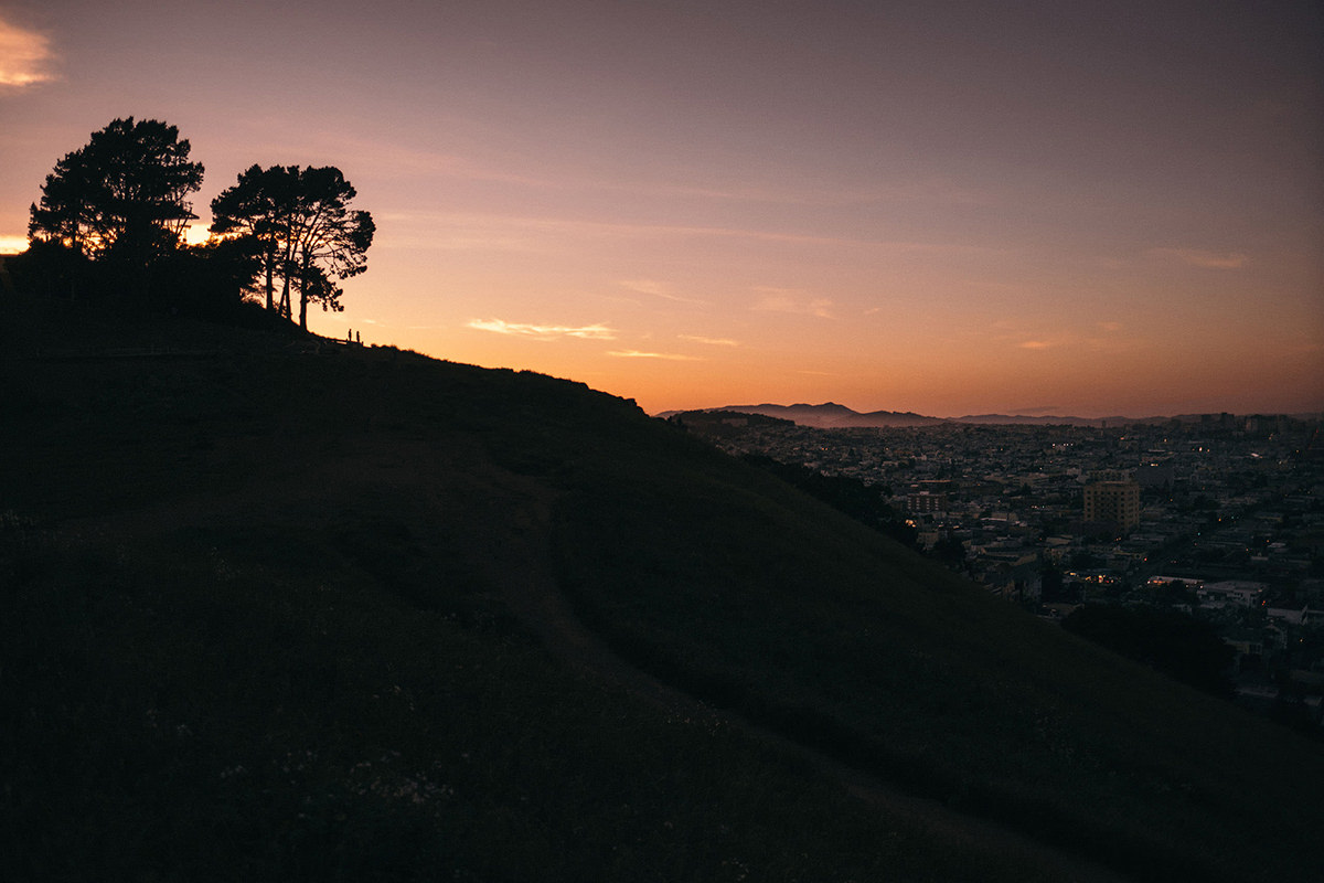 EW Engagement Photography San Francisco 013