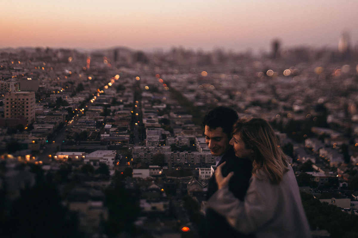 EW Engagement Photography San Francisco 015
