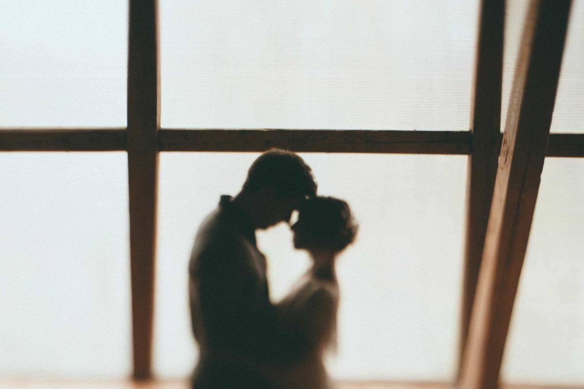 OK Love Story Kawkowo 011