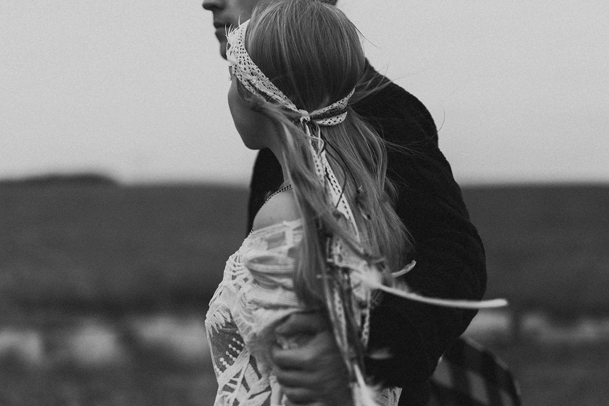 OK Love Story Kwasne Jablko 015