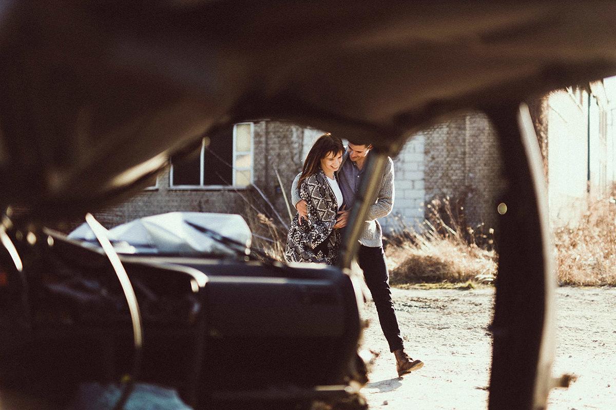 OM Engagement Photography Warszawa 011