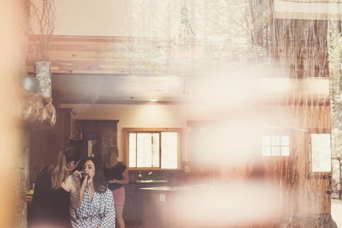 SJ Wedding Photography Yosemite 008