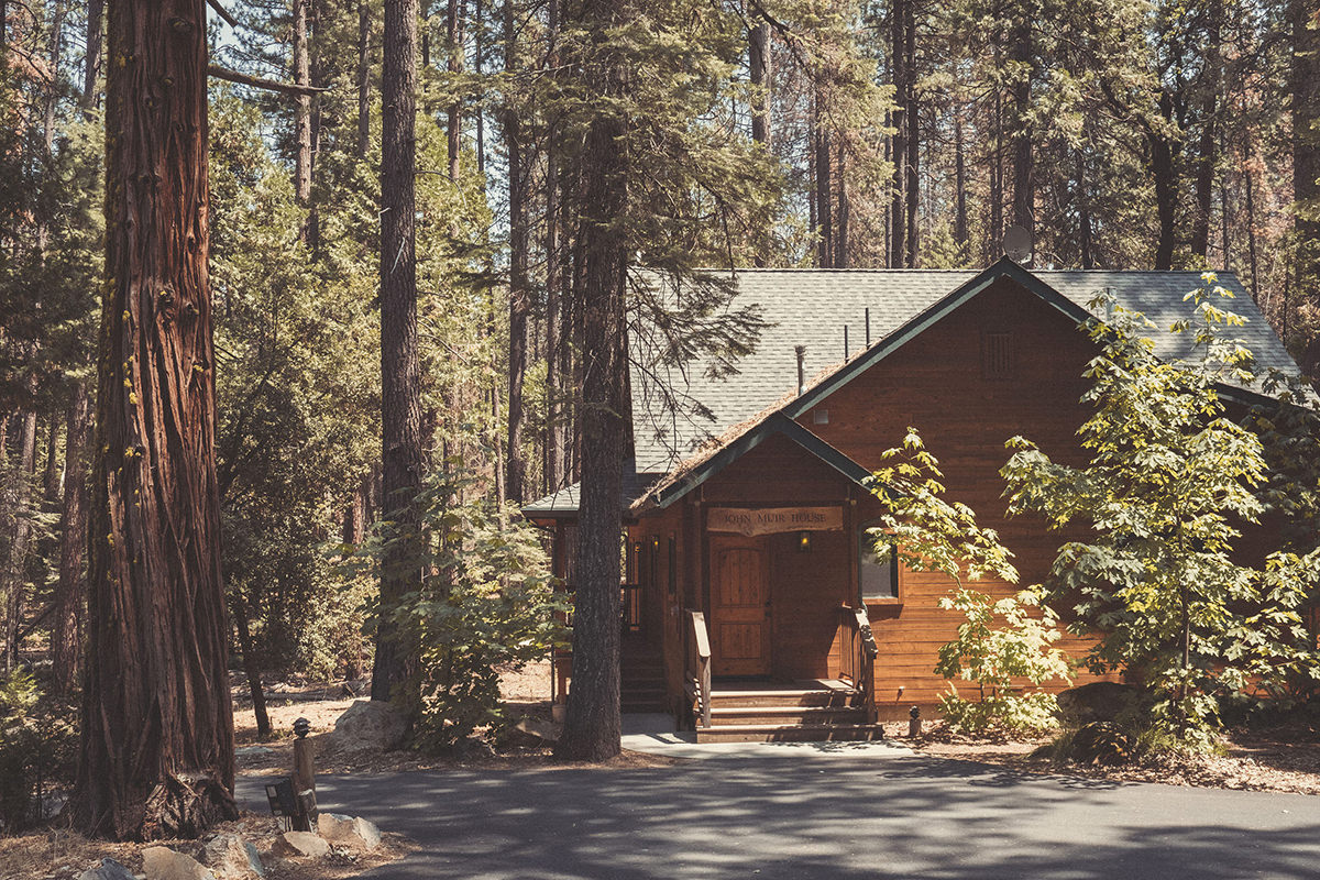 SJ Wedding Photography Yosemite 009