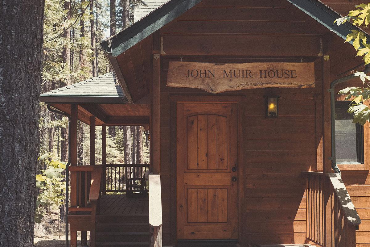 S&J - Wedding Photography Yosemite National Park SJ Wedding Photography Yosemite 010