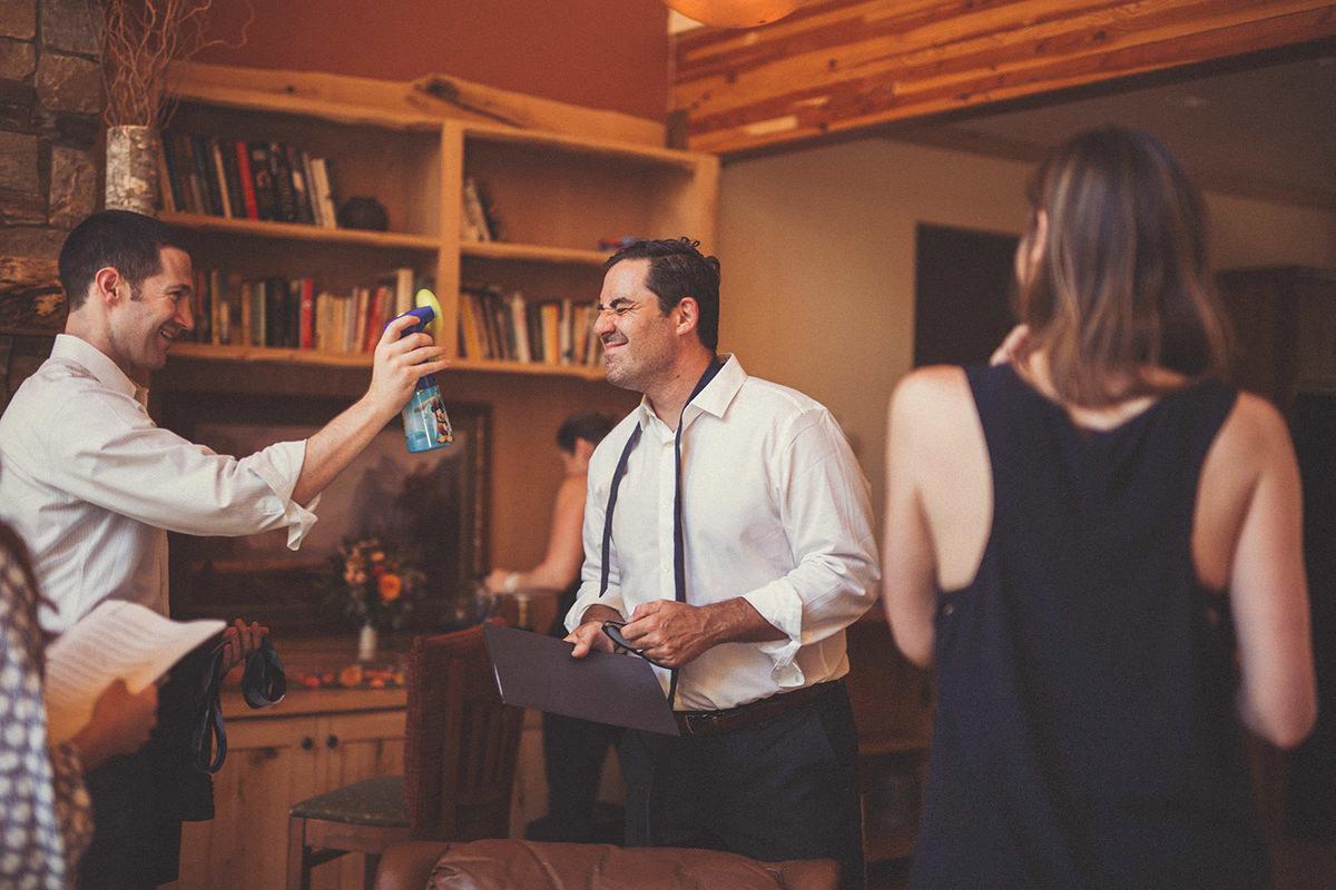 S&J - Wedding Photography Yosemite National Park SJ Wedding Photography Yosemite 026