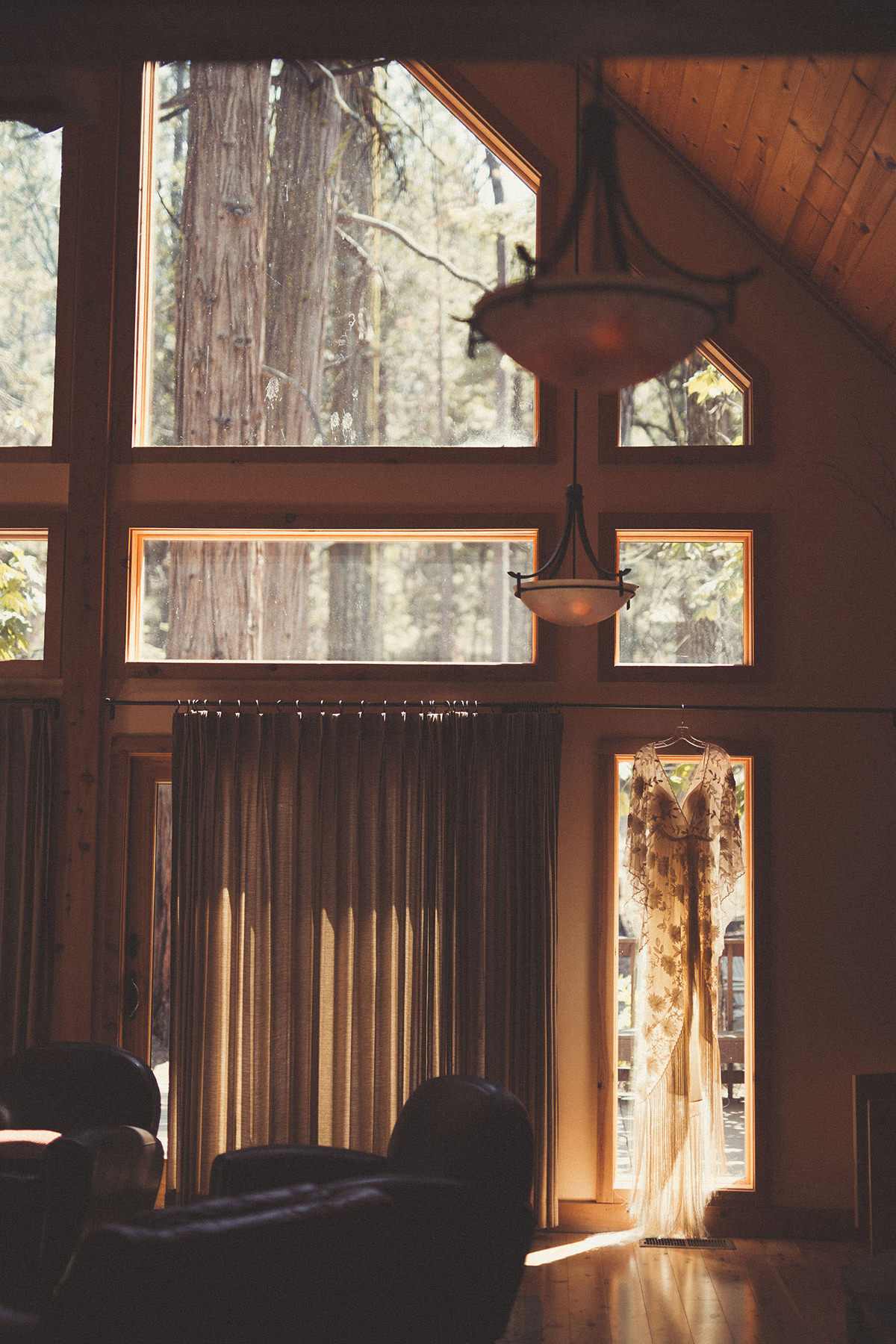 S&J - Wedding Photography Yosemite National Park SJ Wedding Photography Yosemite 031