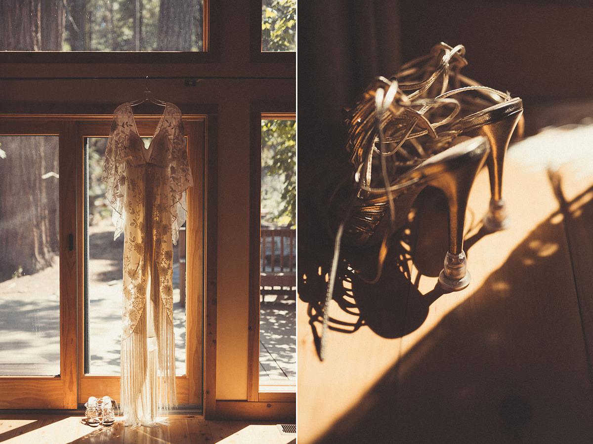 SJ Wedding Photography Yosemite 033