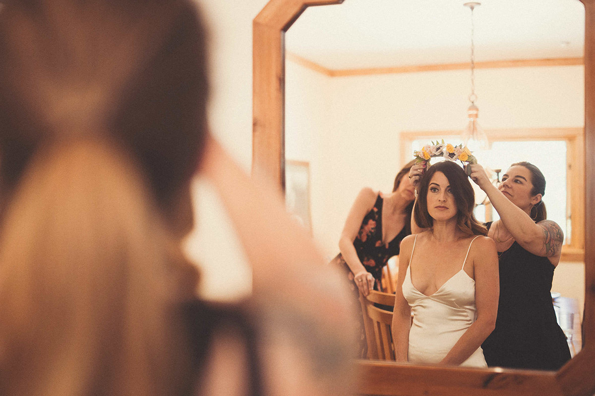 SJ Wedding Photography Yosemite 041