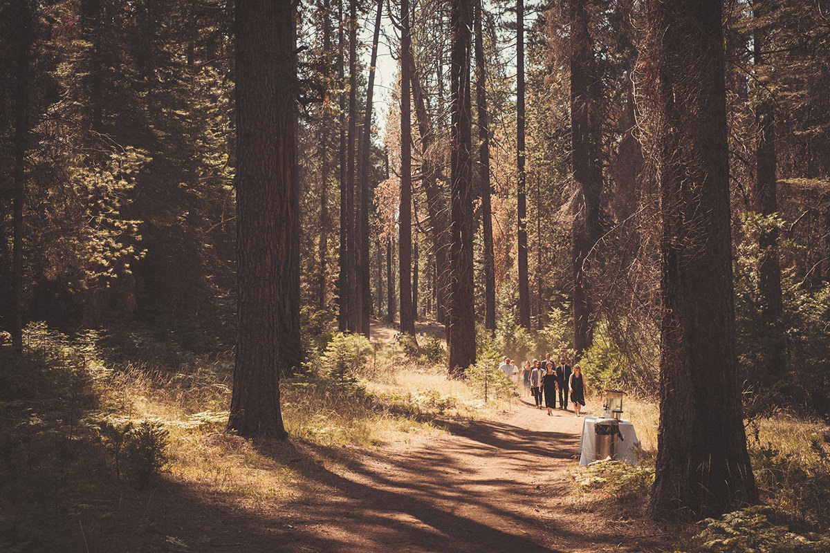 SJ Wedding Photography Yosemite 054