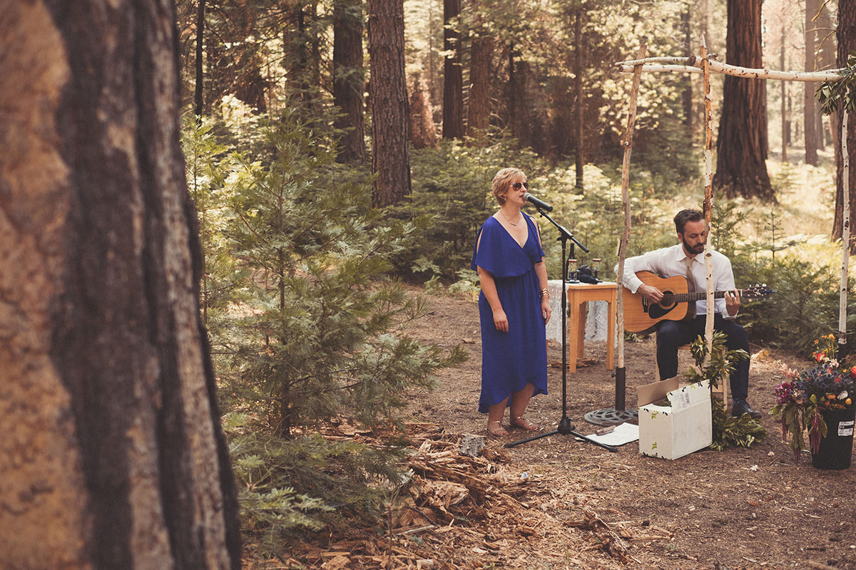 S&J - Wedding Photography Yosemite National Park SJ Wedding Photography Yosemite 056