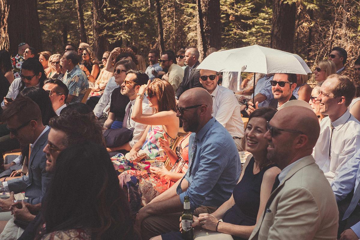 SJ Wedding Photography Yosemite 057