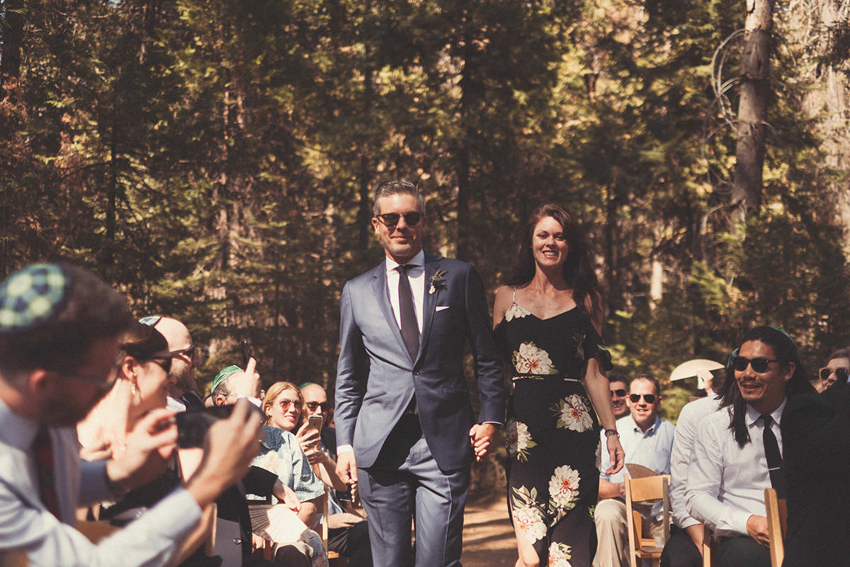 S&J - Wedding Photography Yosemite National Park SJ Wedding Photography Yosemite 059