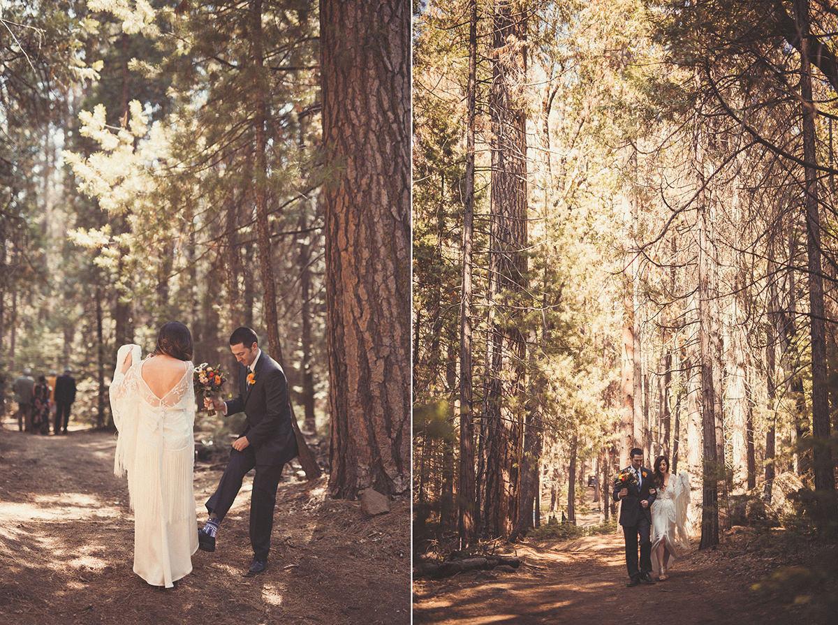 SJ Wedding Photography Yosemite 060