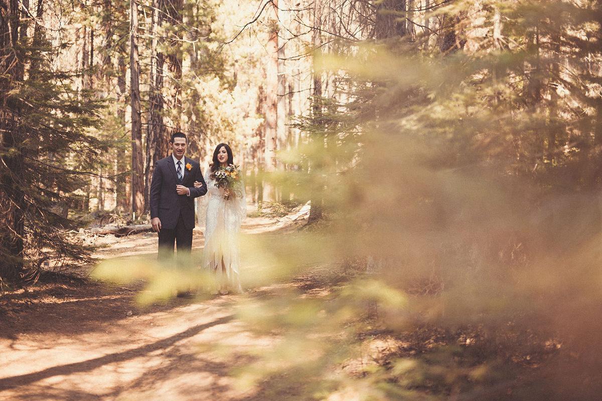 SJ Wedding Photography Yosemite 061