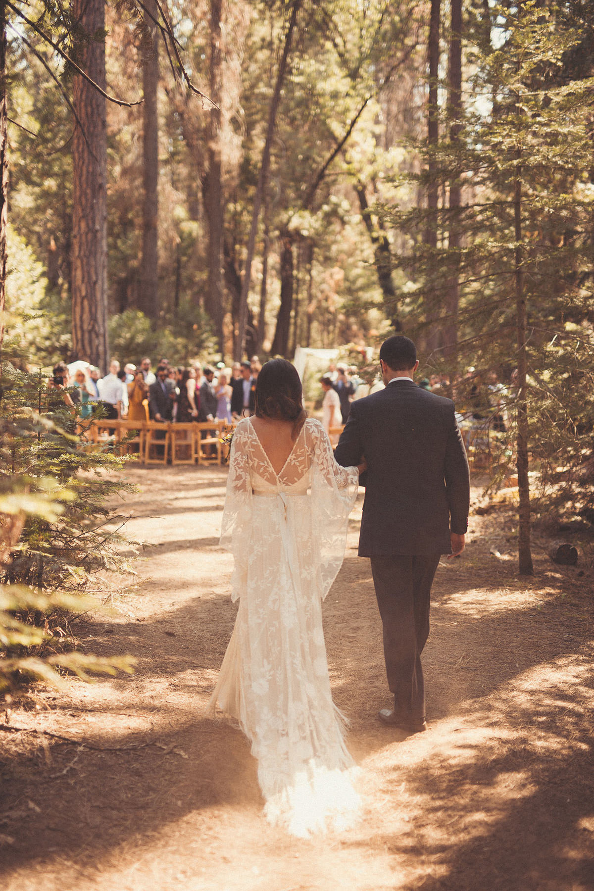 S&J - Wedding Photography Yosemite National Park SJ Wedding Photography Yosemite 062