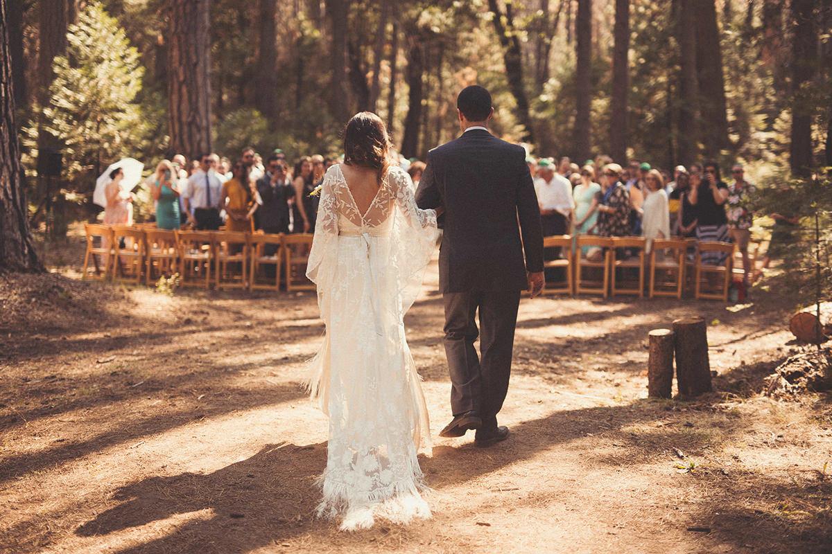 S&J - Wedding Photography Yosemite National Park SJ Wedding Photography Yosemite 063