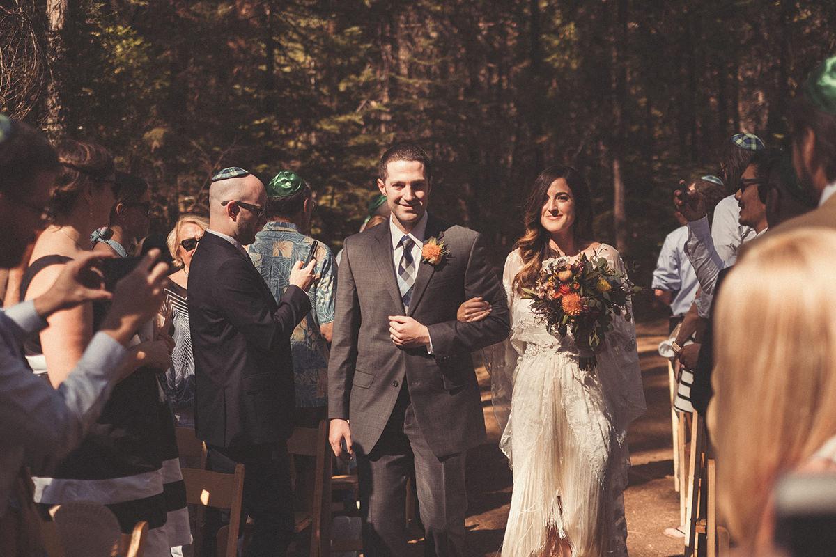 S&J - Wedding Photography Yosemite National Park SJ Wedding Photography Yosemite 064