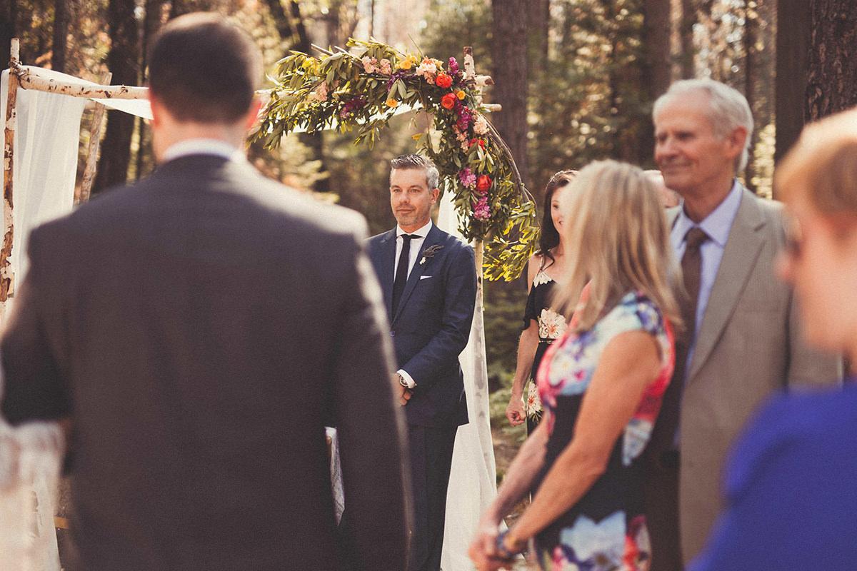 S&J - Wedding Photography Yosemite National Park SJ Wedding Photography Yosemite 065
