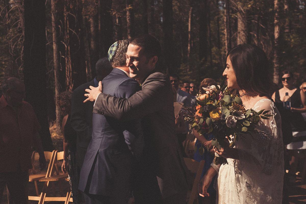 SJ Wedding Photography Yosemite 066