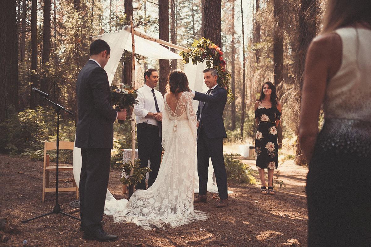 S&J - Wedding Photography Yosemite National Park SJ Wedding Photography Yosemite 067