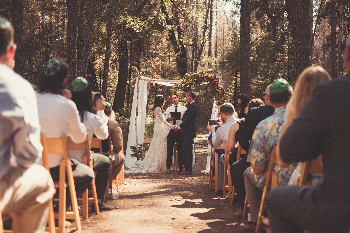 S&J - Wedding Photography Yosemite National Park SJ Wedding Photography Yosemite 068
