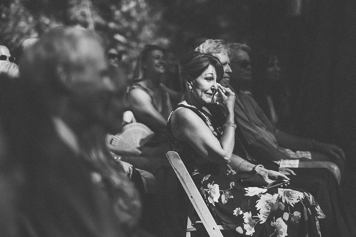 SJ Wedding Photography Yosemite 069