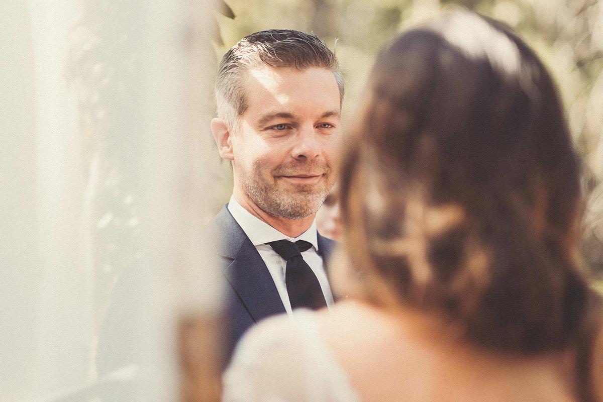SJ Wedding Photography Yosemite 072