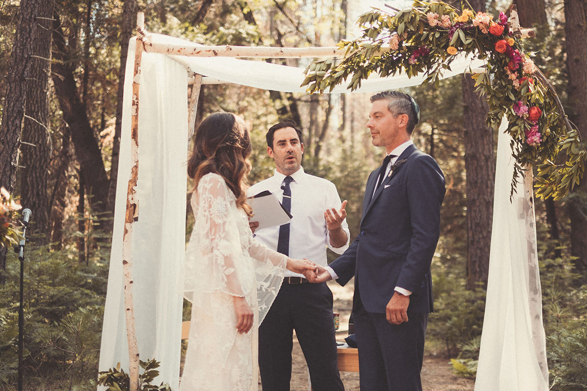 S&J - Wedding Photography Yosemite National Park SJ Wedding Photography Yosemite 073