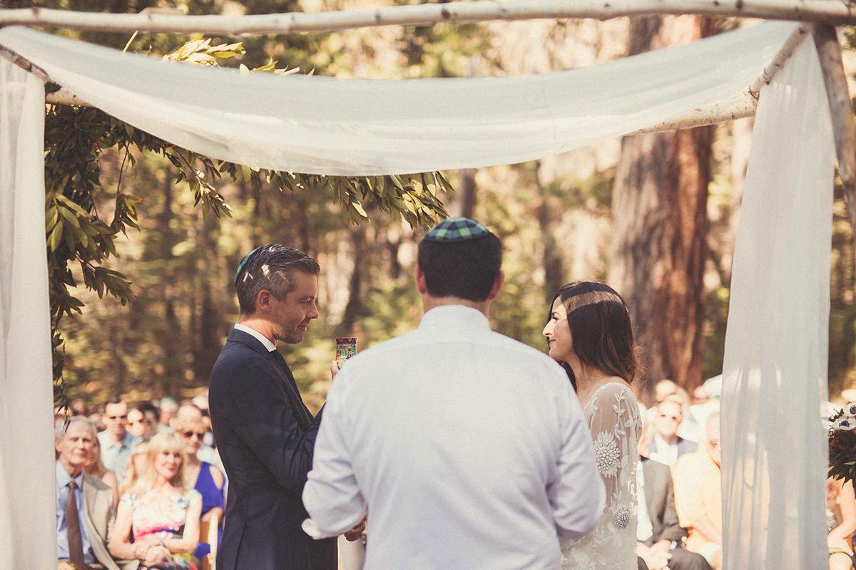 S&J - Wedding Photography Yosemite National Park SJ Wedding Photography Yosemite 074