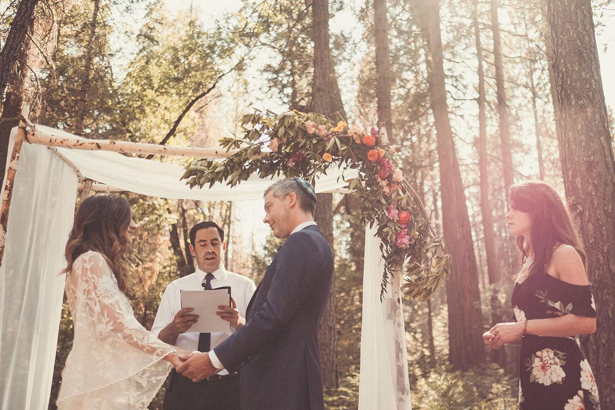 S&J - Wedding Photography Yosemite National Park SJ Wedding Photography Yosemite 077