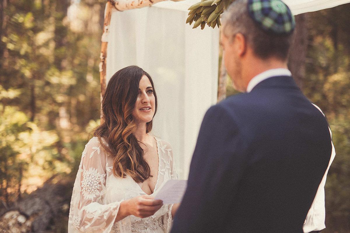 SJ Wedding Photography Yosemite 079