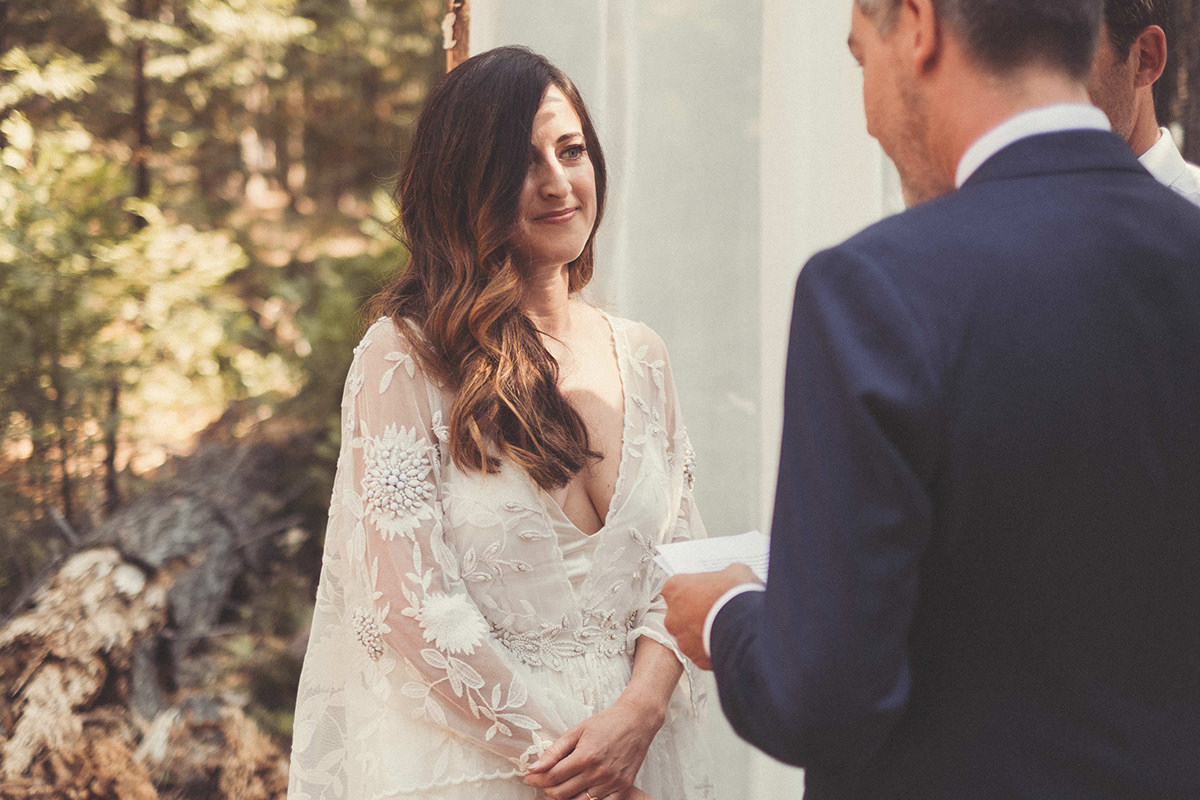 SJ Wedding Photography Yosemite 082