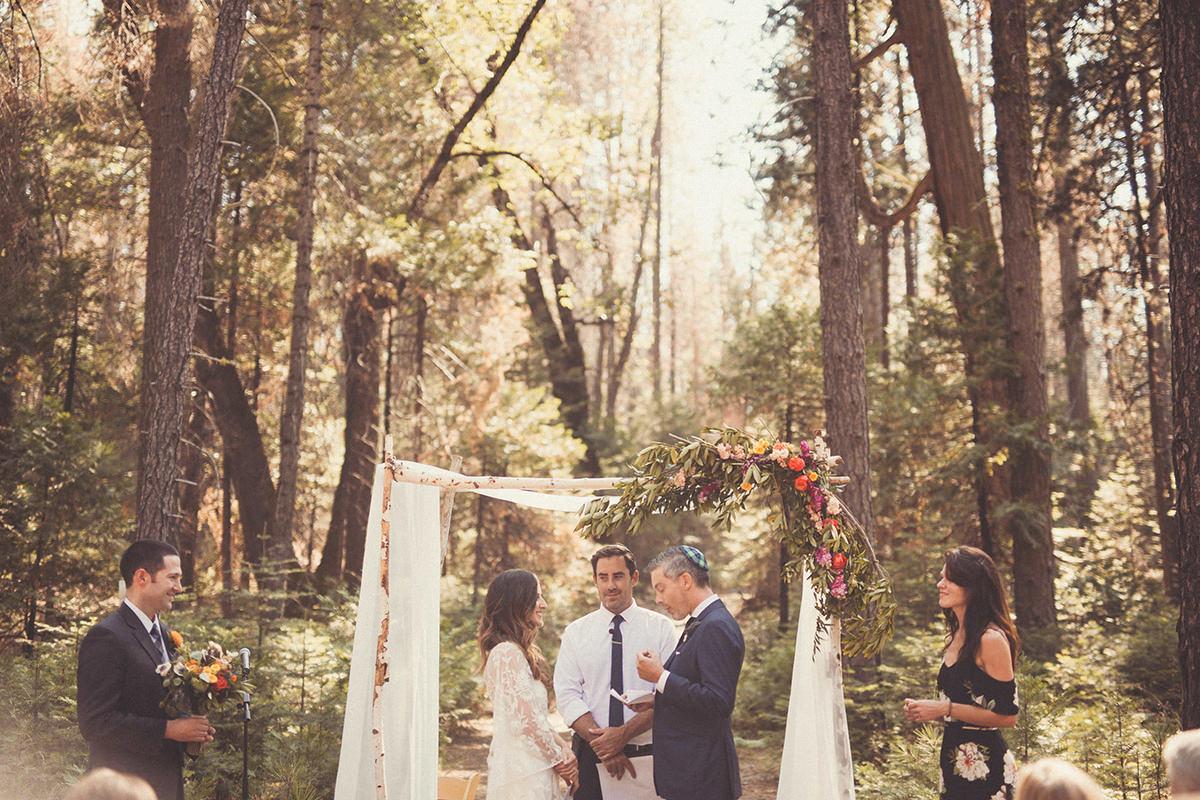SJ Wedding Photography Yosemite 083