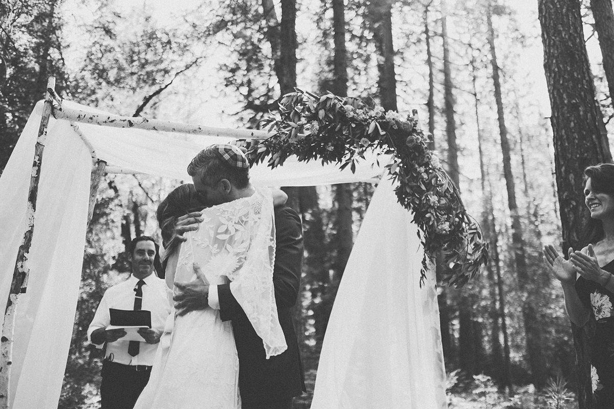 SJ Wedding Photography Yosemite 090