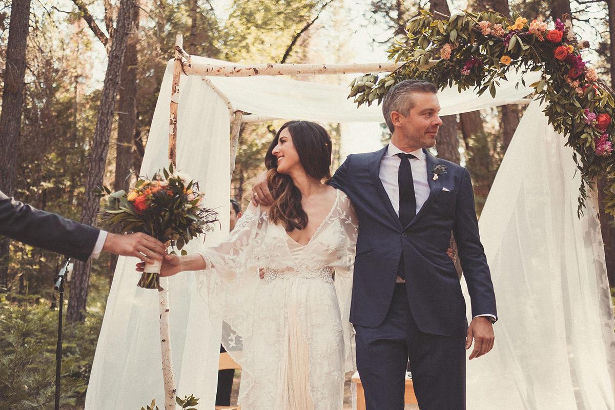 SJ Wedding Photography Yosemite 091