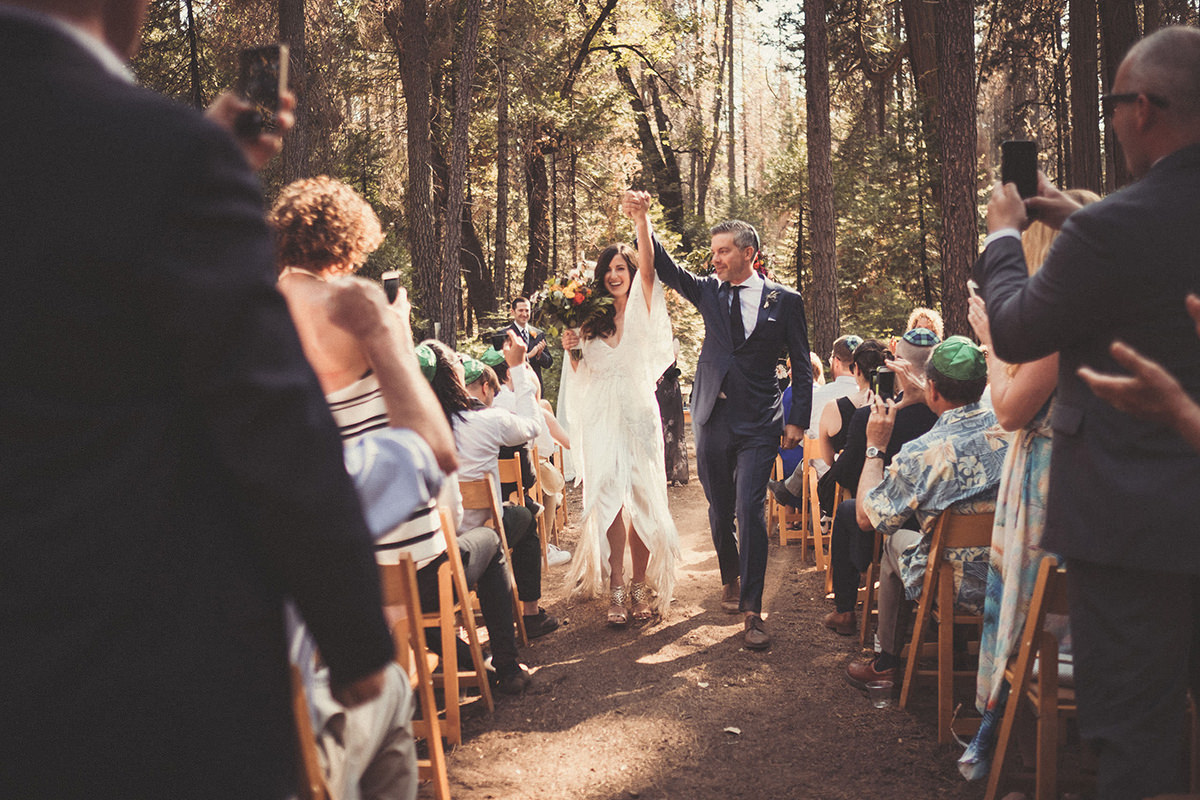 S&J - Wedding Photography Yosemite National Park SJ Wedding Photography Yosemite 092