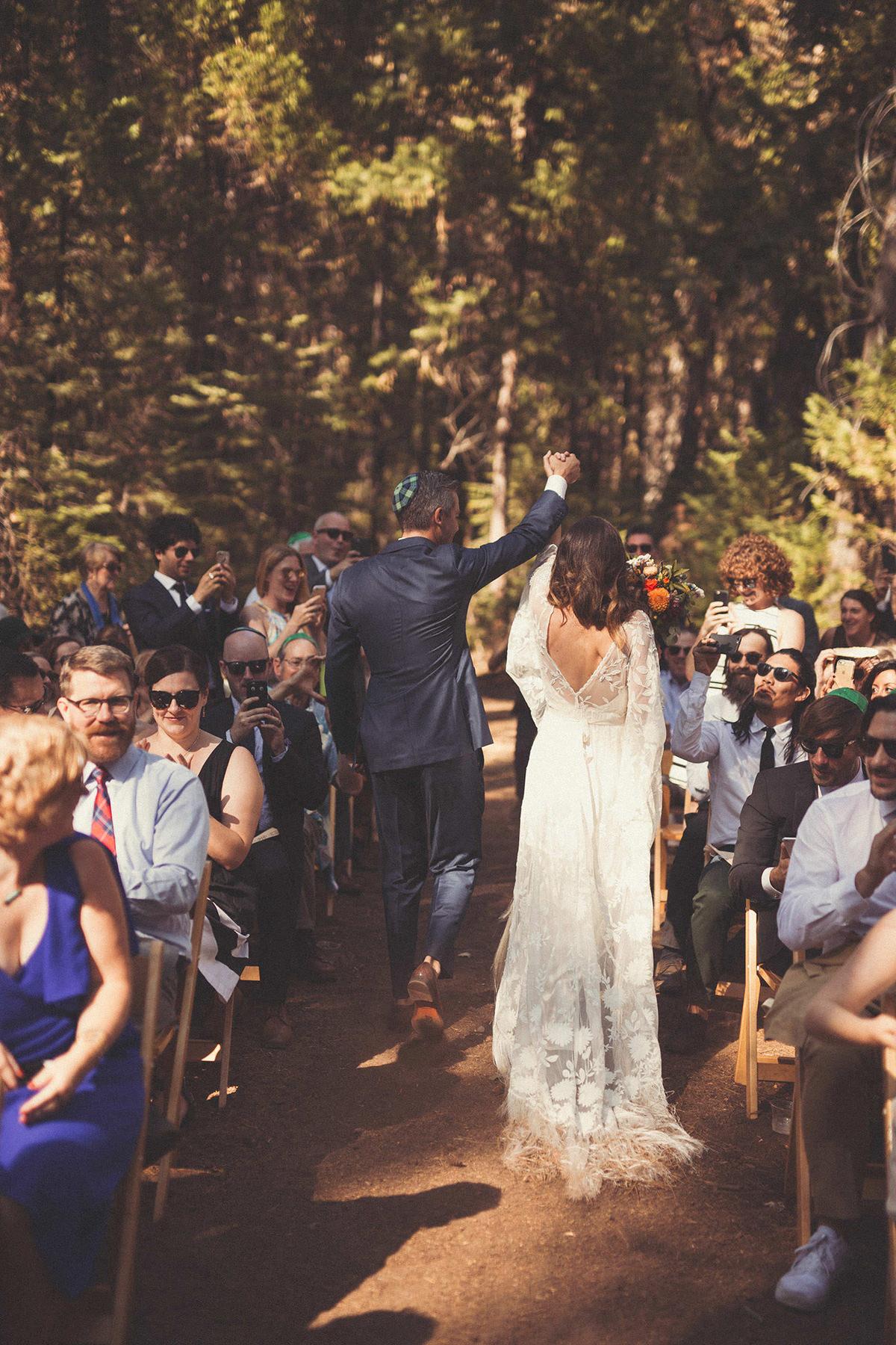 S&J - Wedding Photography Yosemite National Park SJ Wedding Photography Yosemite 093