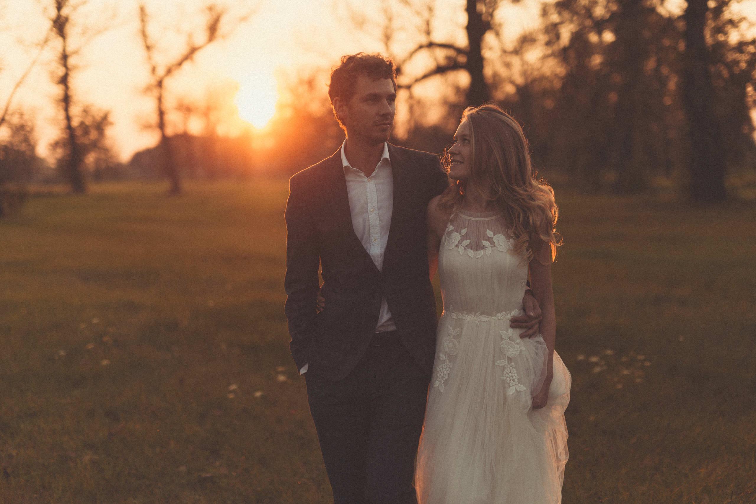 Stories Wedding Photography Winiarnia nad jeziorem