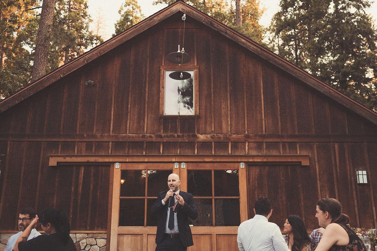 S&J - Wedding Photography Yosemite National Park sos 107