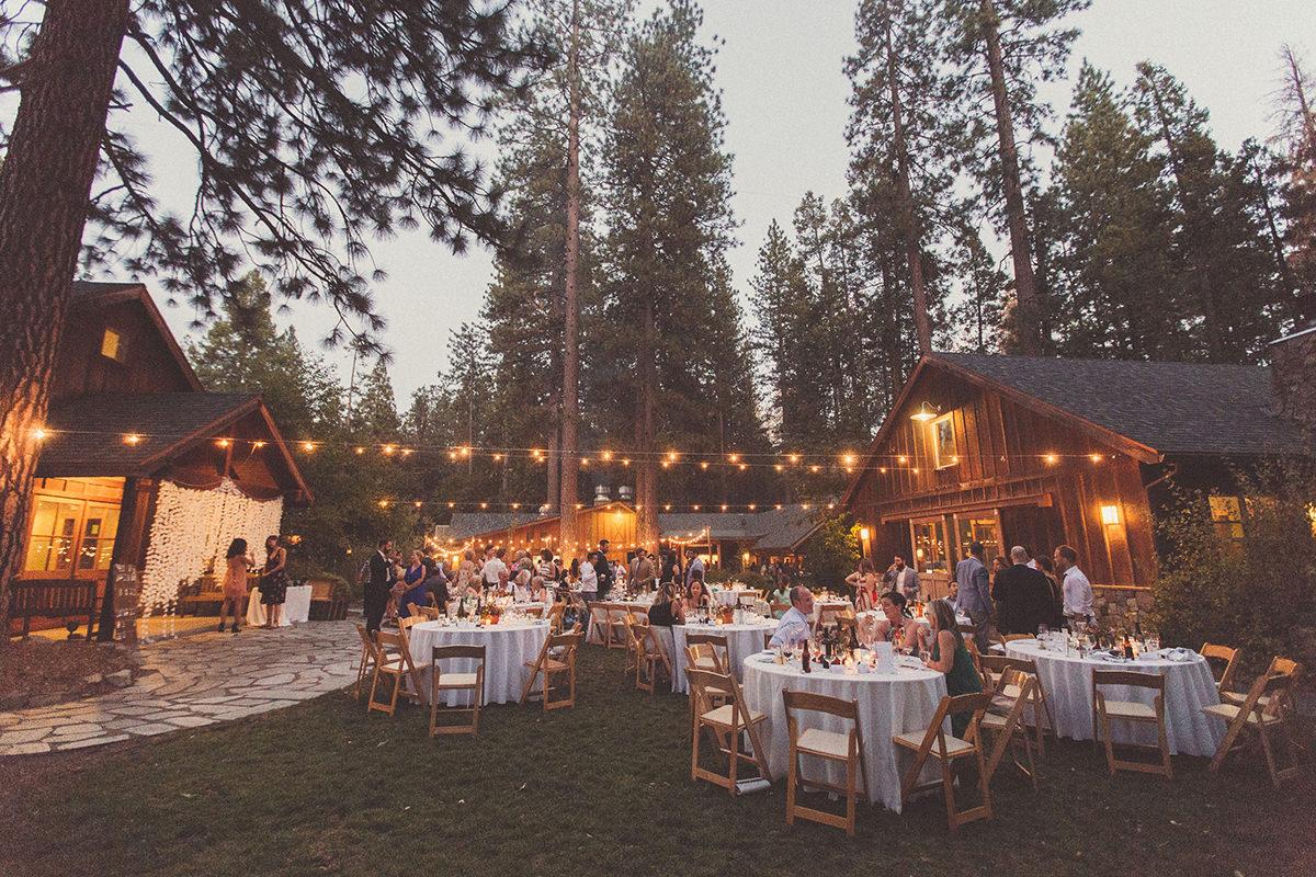 S&J - Wedding Photography Yosemite National Park sos 115
