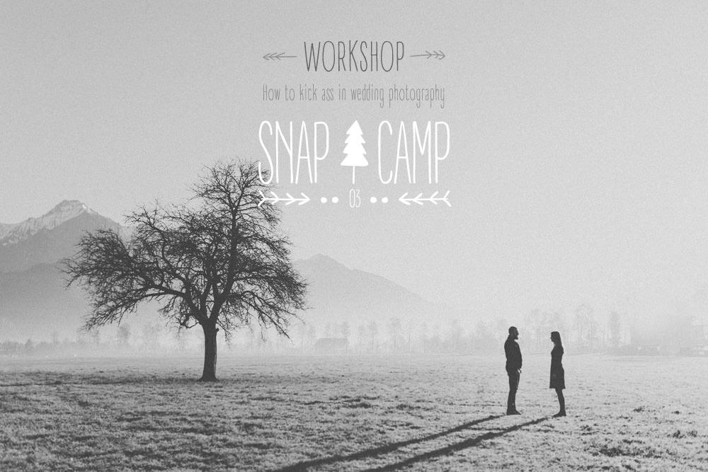 Snap Camp 03 - Kwaśne Jabłko 03