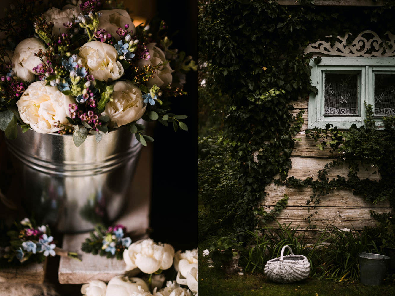 LP wedding photography Violinovo 004 1