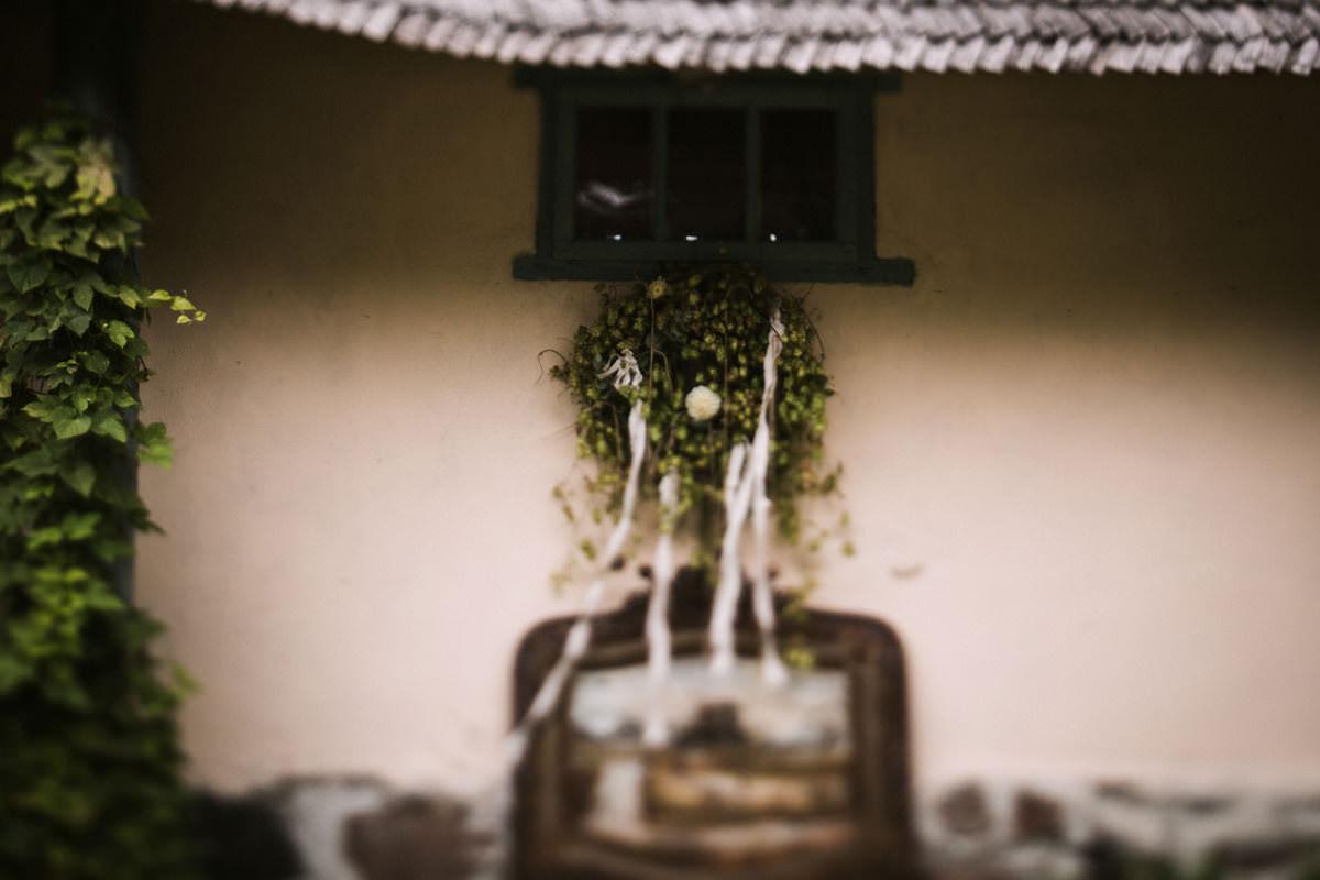 LP wedding photography Violinovo 006 1