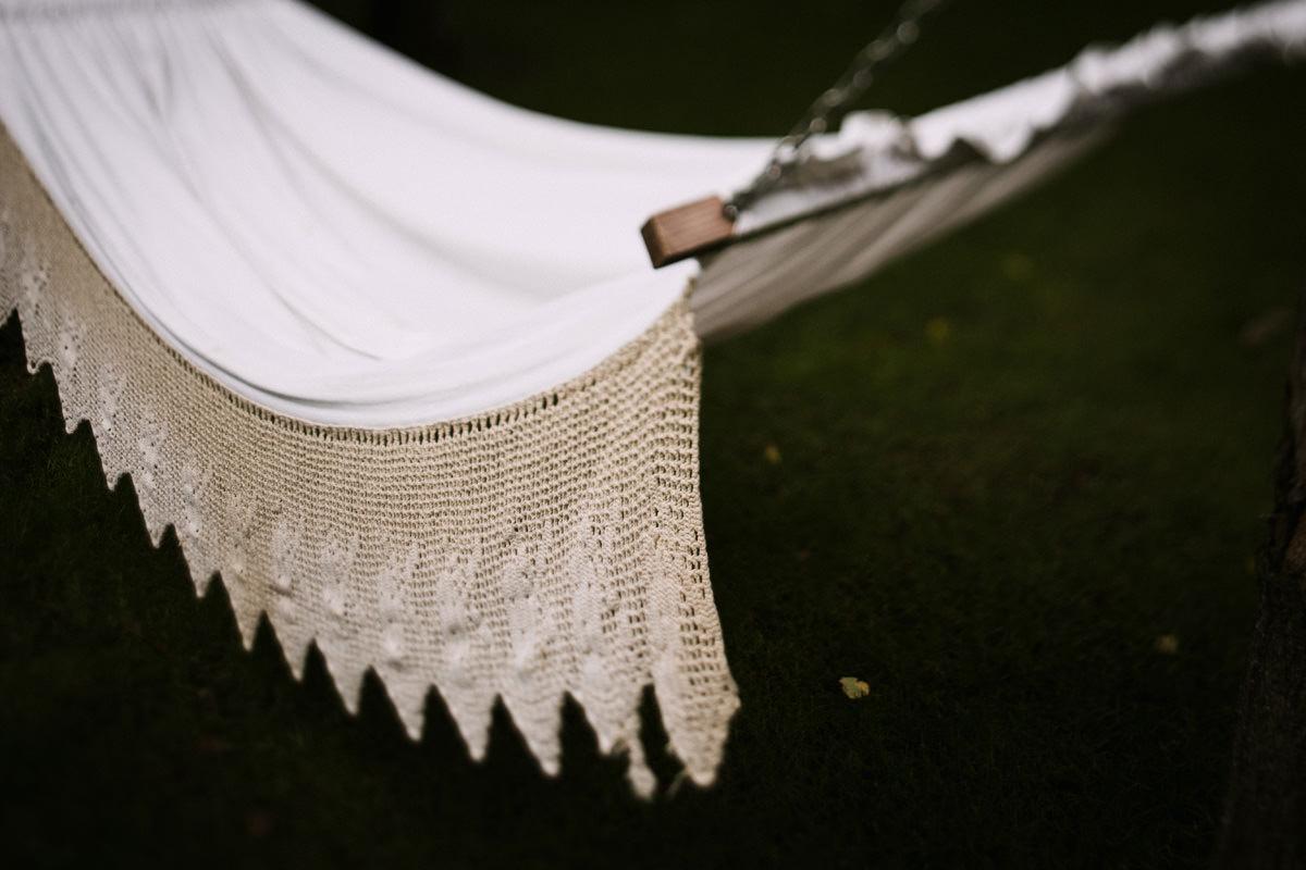 LP wedding photography Violinovo 008 1