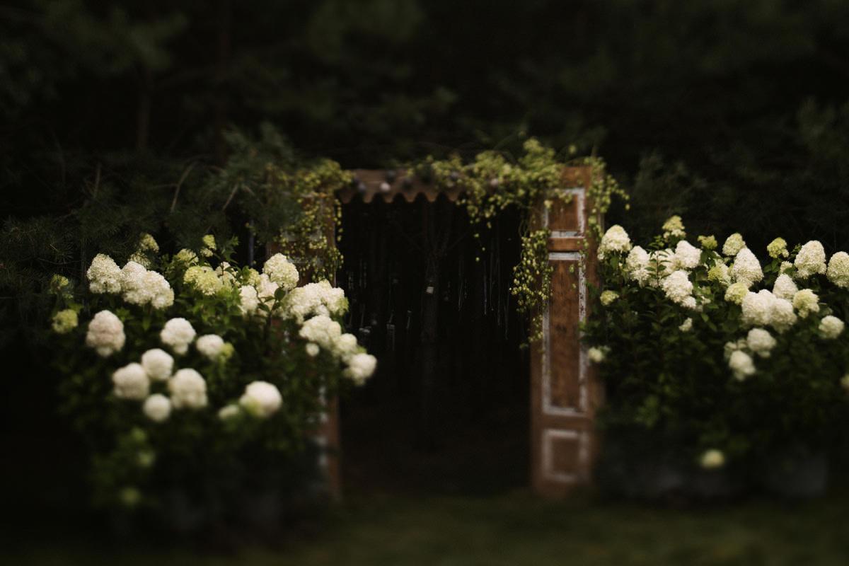 LP wedding photography Violinovo 009 1