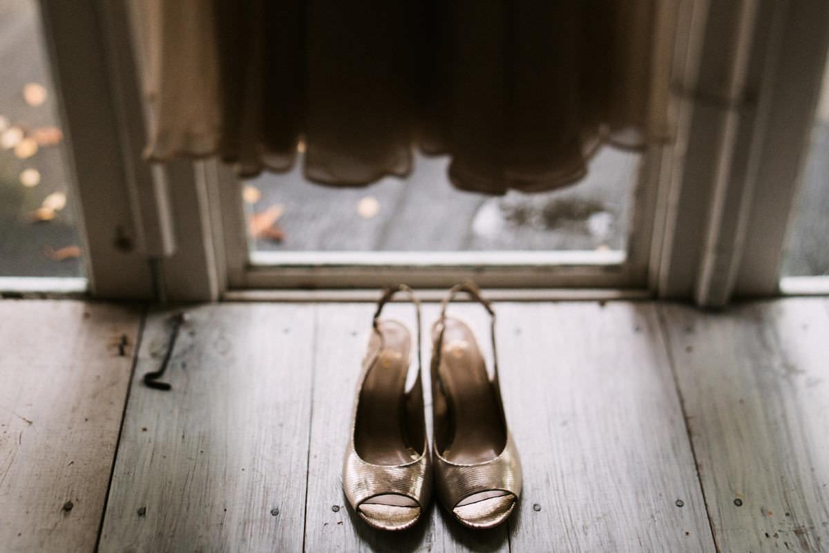 LP wedding photography Violinovo 018 1