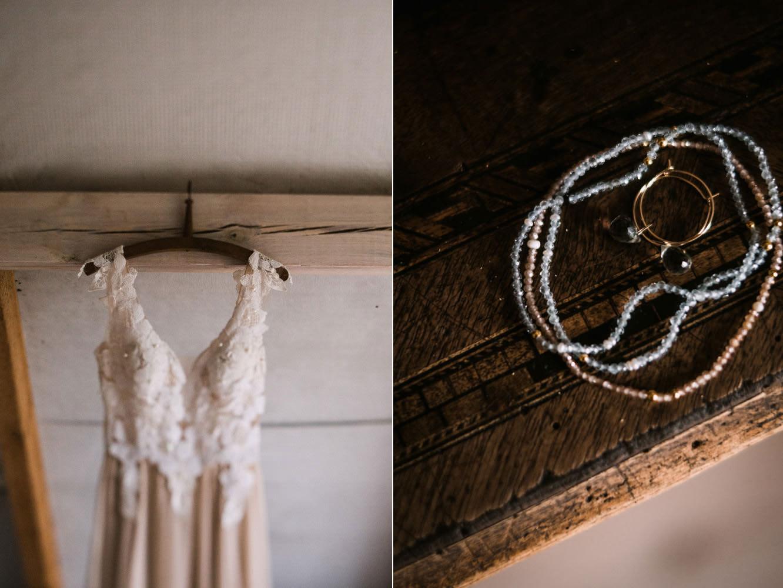 LP wedding photography Violinovo 019 1