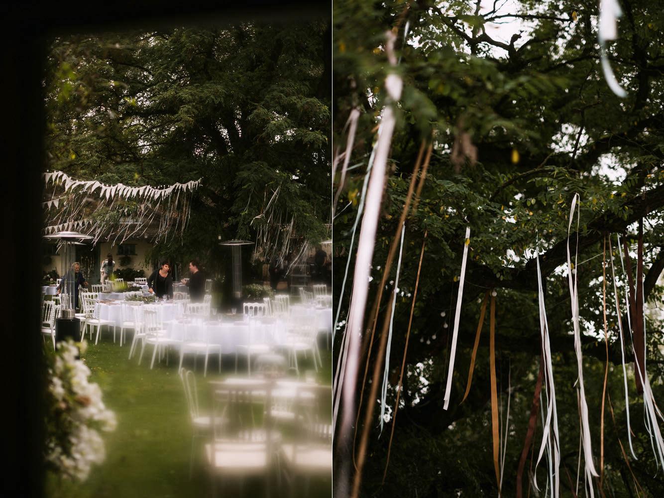 LP wedding photography Violinovo 022 1
