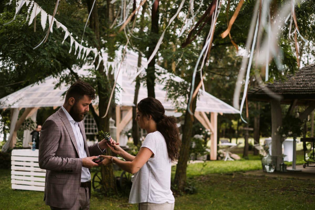 LP wedding photography Violinovo 026 1